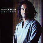 yannick_noah-les_lionnes_s.jpg