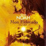 yannick_noah-mon_eldorado_%28du_soleil%29_s.jpg