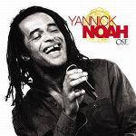 yannick_noah-ose_s.jpg