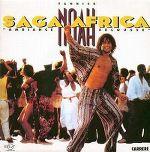 yannick_noah-saga_africa_s.jpg
