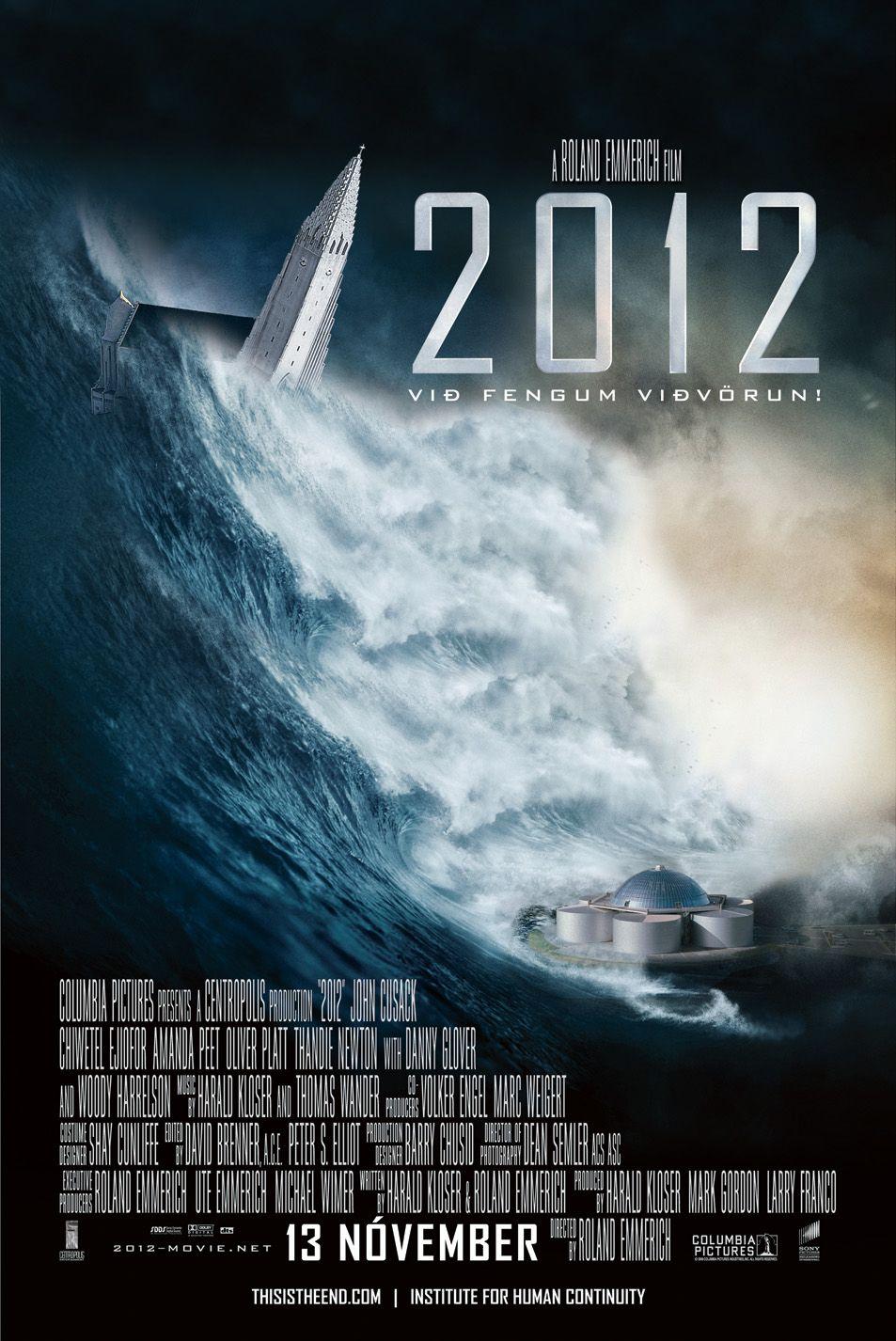 20   Das Ende der Welt   filmcharts.ch
