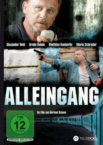 Filmcharts 2012