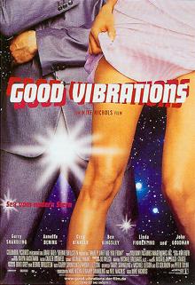Good vibrations – sex vom anderen stern