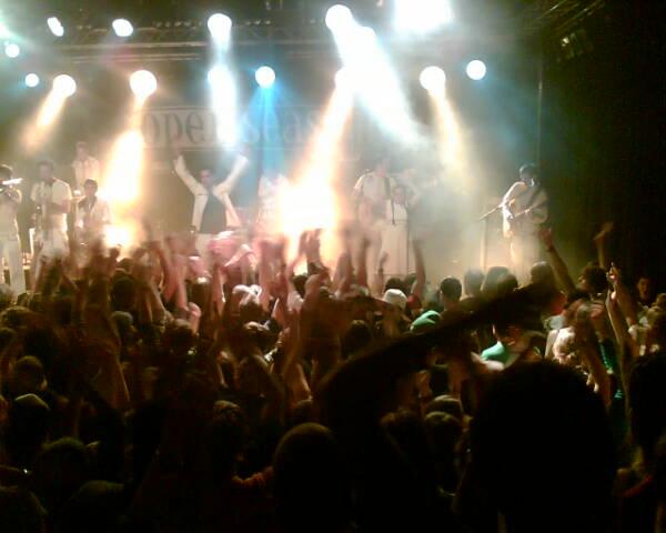 solothurn black singles Finde die heissesten sex club girls in mittelland - aargau  and6com ist das nr 1 sex club und sauna club portal der schweiz, mit hunderten sex club girl anzeigen mit 100% realen fotos und.