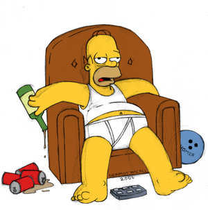 [Image: homer_simpson_on_a_chair_by_hamjava.jpg]