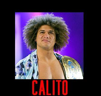 mr.frozenthrone เกิดมาคุย Calito